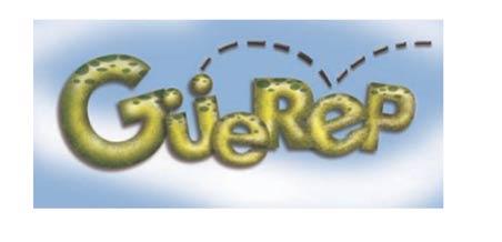 Programa Güerep